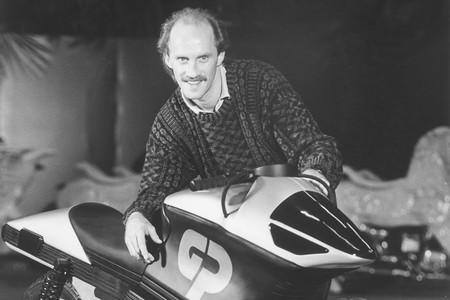Reinhold Roth 250cc 2