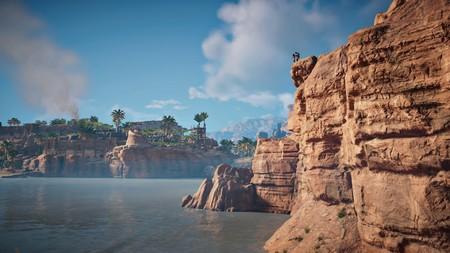 Assassin S Creed R Origins 20171026093729