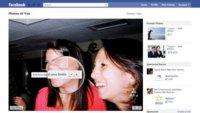 Facebook introduce cambios en su gestión de la privacidad, como la aprobación previa de etiquetas de fotos