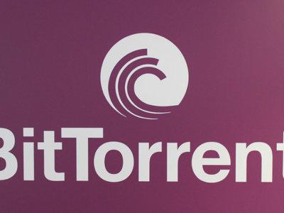 BitTorrent, se cumplen 15 años del lanzamiento de la tecnología que revolucionó el intercambio en la red