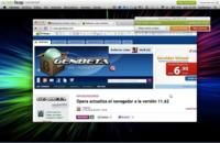 Screenleap, comparte tu pantalla sin instalar nada ni registrarte