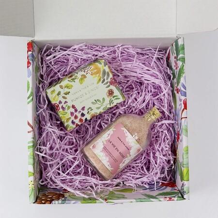 Kits De Belleza Por Menos De 25 Euros Navidad
