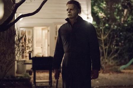 'La noche de Halloween' se convierte en el slasher más taquillero de la historia en tiempo récord