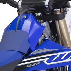 Foto 22 de 32 de la galería yamaha-wr450f-2019 en Motorpasion Moto