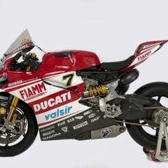 Foto 2 de 26 de la galería galeria-ducati-sbk en Motorpasion Moto