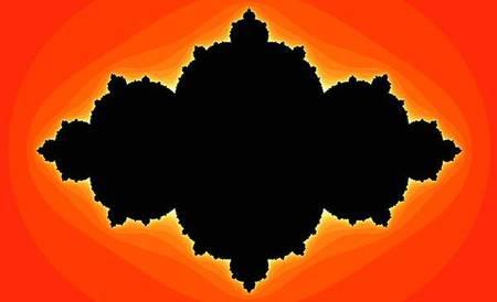 ¿Qué son los fractales y cómo se construyen?
