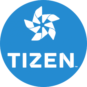 tizen_logo.png