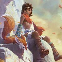¿Cuál es el mejor videojuego hecho por un estudio español al que has jugado?: la pregunta de la semana