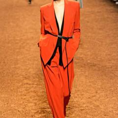 Foto 19 de 28 de la galería tendencias-primavera-2011-el-dominio-del-rojo-en-la-ropa en Trendencias