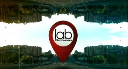 La Sexta estrena 'LAB: tal como somos' el domingo 15 de diciembre