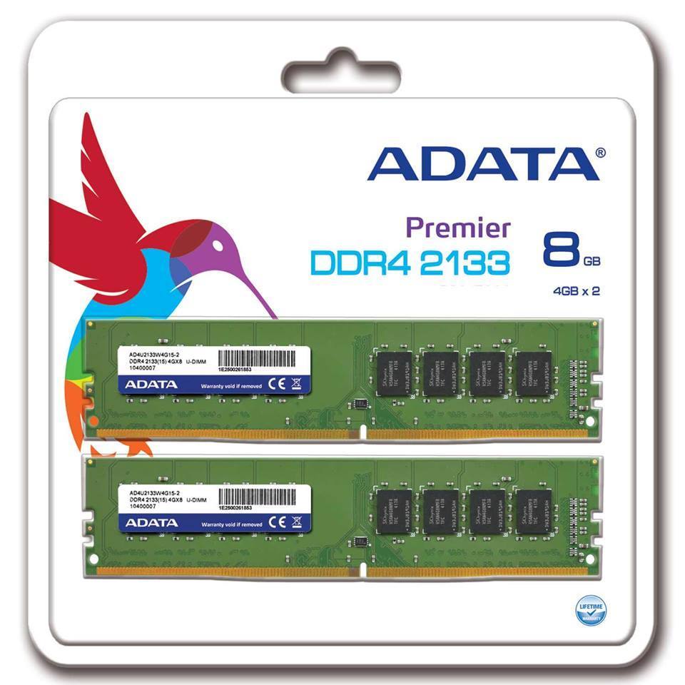 Foto de DDR4 (2/3)