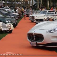 Foto 33 de 63 de la galería autobello-madrid-2012 en Motorpasión