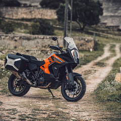 Foto 8 de 11 de la galería ktm-1290-super-adventure-s-2021 en Motorpasion Moto