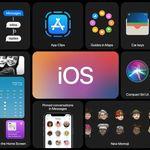 iOS 14 ya es oficial: estas son todas las novedades que llegarán a tu iPhone