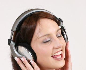 Cantar para sobrellevar el dolor del parto