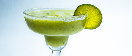Web Article Avocado Margarita Drinks Cocktails Summer Frozen Tequila Drinks Recipes New