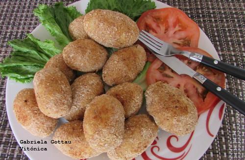 Tu dieta semanal con Vitónica: menú para niños saludable y sabroso