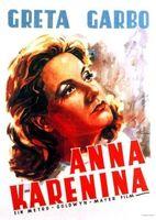 Añorando estrenos: 'Ana Karenina' de Clarence Brown