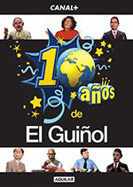 Lo+plus_guiñoles