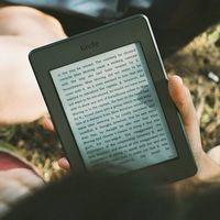 Libros electrónicos alternativos al Kindle compatibles con el formato ePub