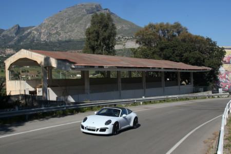 Porschegtsextfr2015 Group2 27