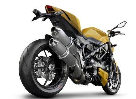Ducati-streetfighter848-trasera