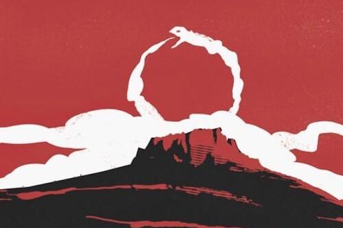 'El cerro de los dioses', una divertida comedia de terror entre '30 monedas' y el found footage