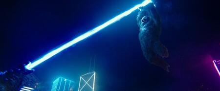 Godzilla Vs Kong Warner Bros Hi Res 24