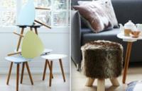 sotrene-grene-mueble-auxiliar.jpg