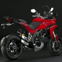 Foto 4 de 6 de la galería ducati-multistrada-1200-fotos-filtradas en Motorpasion Moto
