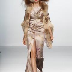 Foto 20 de 30 de la galería elisa-palomino-en-la-cibeles-madrid-fashion-week-otono-invierno-20112012 en Trendencias