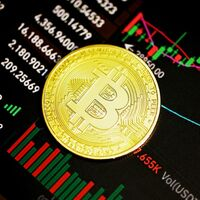 Reino Unido advierte que Binance, la mayor plataforma de intercambio de Bitcoin del mundo, no tiene permitido operar en el país