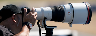 Prescindir de los fotoperiodistas disminuye la calidad de las fotos en periódicos y revistas