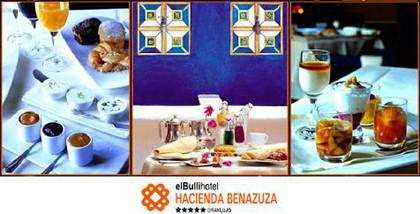 hacienda_benazuza_elbullihotel.jpg