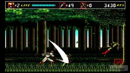 ss_preview_SEGA_Mega_Drive_Ultimate_Collection_PS3Screenshots15549ShinobiIII_3_copy_copy.JPG.jpg