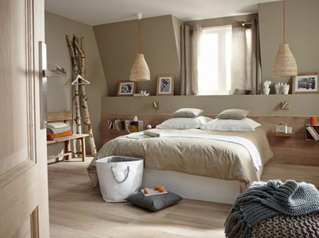 Dormitorios Hibernar 2