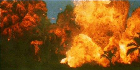 'Battlefield Bad Company 2: Vietnam', Tráiler con el olor del napalm por las mañanas [TGS 2010]