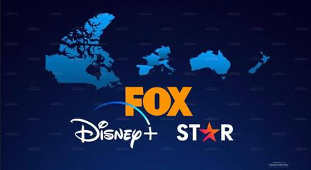 ¿El fin de FOX España? Disney anuncia el cierre de cien canales internacionales para reforzar Disney+ y Star