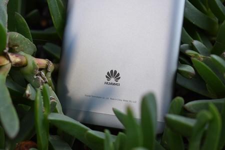 Huawei Mate 9 Lite Analisis 3