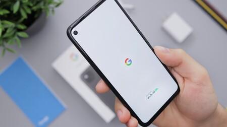 Google Bing Android Antimonopolio Eu
