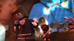 lego-rock-band