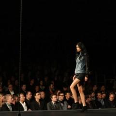 Foto 98 de 99 de la galería diesel-otono-invierno-20102011-fashion-show-en-el-bread-butter-en-berlin en Trendencias