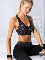 Operación bikini: cuatro errores habituales en el gym y cómo solucionarlos