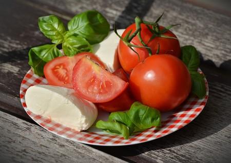 fruta-verdura-durante-embarazo