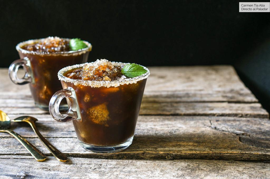 Granizado de café: receta muy fácil para refrescarte en verano