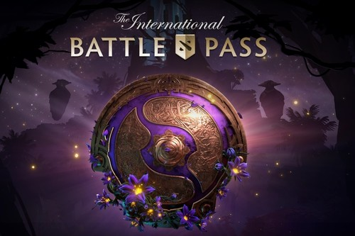 Estas son todas las novedades que trae el Pase de Batalla de The International 9