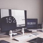 La cultura del teletrabajo ha fracasado, la vuelta a la oficina es un hecho en grandes compañías