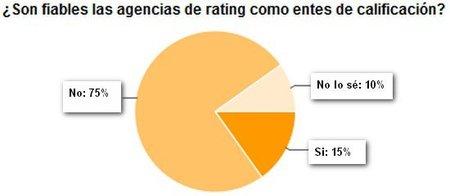 rating-2.jpg
