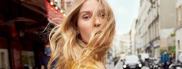 Mascarillas para el pelo con proteínas que reparan y refuerzan el cabello y son perfectas para el método curly