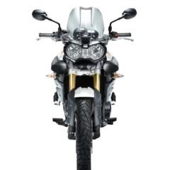 Foto 37 de 37 de la galería triumph-tiger-800-primera-galeria-completa-del-modelo en Motorpasion Moto